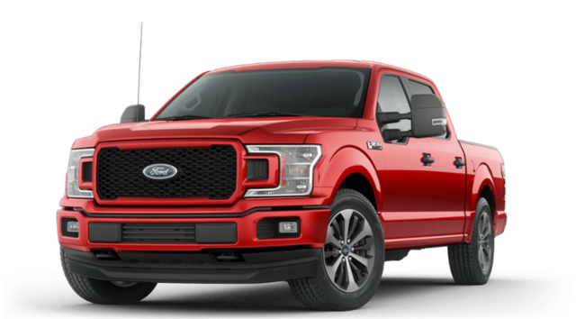 DYNAMIC_PREF_LABEL_INVENTORY_LISTING_DEFAULT_AUTO_NEW_INVENTORY_LISTING1_ALTATTRIBUTEBEFORE 2019 Ford F-150 STX Truck SuperCrew Cab DYNAMIC_PREF_LABEL_INVENTORY_LISTING_DEFAULT_AUTO_NEW_INVENTORY_LISTING1_ALTATTRIBUTEAFTER